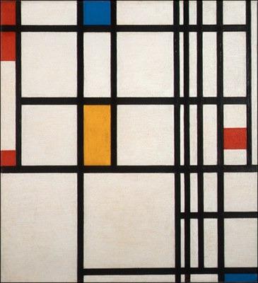 Sound patterns chapter 49 minimalism for Minimal art wikipedia