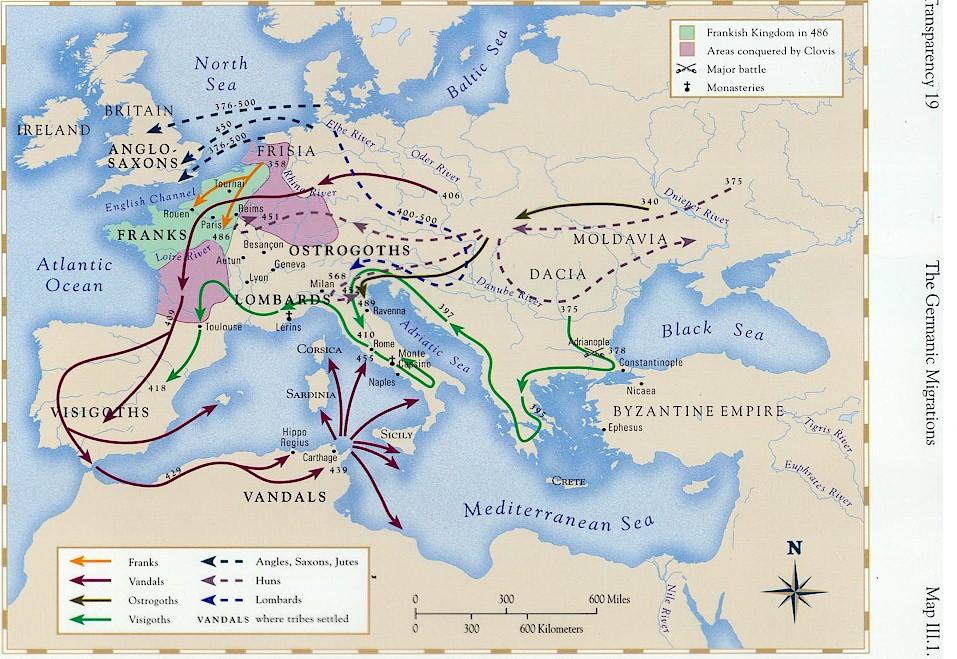 http://academic.udayton.edu/williamschuerman/Germanic_Migrations.jpg